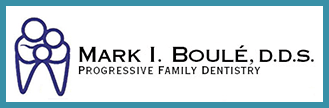Mark I. Boule, DDS.